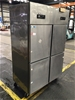 <p><b>ChengLing Refrigerator </b></p>