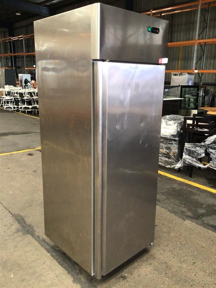 Tecnodom Refrigerator