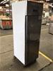 <p><b>Lecon Refrigerator </b></p>