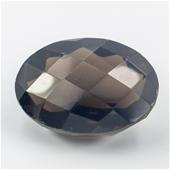 Priceless Gems Wholesale Diamond & Gemstone Liquidation Sale
