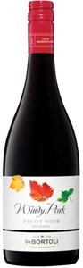 De Bortoli Windy Peak Pinot Noir 2020 (6