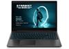 Lenovo IdeaPad L340-15IRH Gaming 15.6-inch Notebook, Black