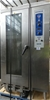 2014 BLUE SEAL GAS Combi Oven