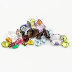 18.50ct Premium Gemstone Mix