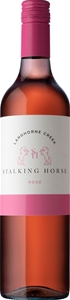 Stalking Horse Dolcetto Rosé 2019 (12 x