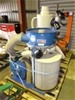 2017 Hafco CDS-2/3 Wood Master Dust Extraction Unit