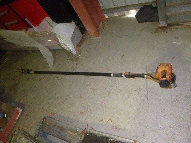 Stihl Pole Saw