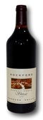 Fine Wine: Single Cellar Perfection - 5* Provenance