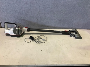 Vax VX60 Cordless Vacuum cleaner (Poorak
