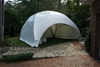 Dome Marquees 6m x 6m