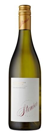 Stonier Chardonnay 2019 (6x 750mL), Mornington, VIC