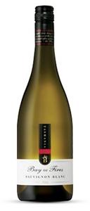 Bay of Fires Sauvignon Blanc 2020 (6x 75