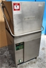 Eswood ES-50 Passthrough Dishwasher - 3 Phase