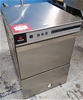 Fagor Undercounter Glass Washer - 10Amp/240V