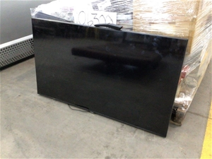 Samsung UA43TU8000W 43 Inch TV