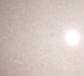 Approx. 42 SQM Polished Beige Tile