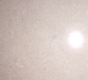 Approx. 42 SQM Polished Beige Tile