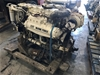 Caterpillar C7 Marine Diesel Engine