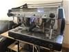 Royal Synchro 2 Group Espresso Coffee Machine