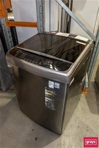 LG WTG1032VF Top Load Washing Machine