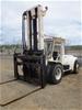 Hyster H250H 12T Forklift