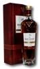 The Macallan Rare Cask Batch 3 Highland Single Malt Scotch 2018 (1x 700mL)