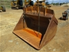 Tilt Mud Bucket 2000mm