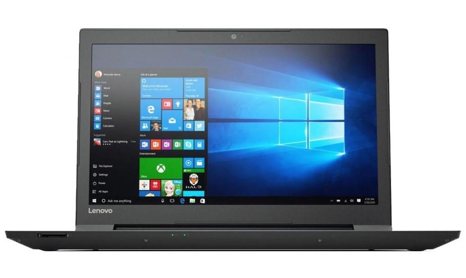 """Lenovo V310-15Ikb 80T30185AU Notebook, 15.6"""""""
