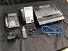 <p>NEC Phone System</p>