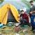92pcs Travel First Aid Kit Medical Handy Emergency Survival ARTG