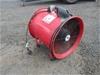 Trademaster Portable Ventilation Fan