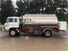 1986 Hino FF1986A 4 x 2 Service Truck