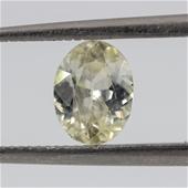 Unreserved Wholesale Diamonds & Value Gems Sale - Part 1