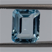 Unreserved Wholesale Diamonds & Value Gems Sale - Part 2
