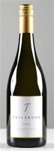 Tallarook Wines Chardonnay 2018 (6 x 750
