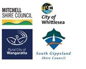 Council Multi Vendor Auction - Vic