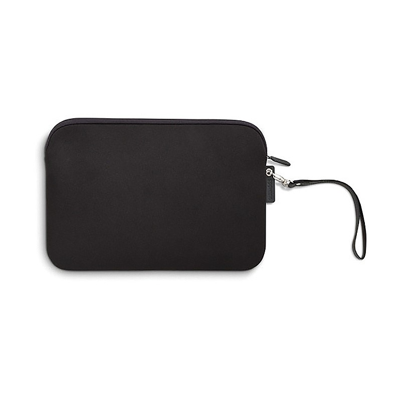 "Box of 10 x Toshiba NEOPRENE SPORT Black Case for 10"" Tablet"