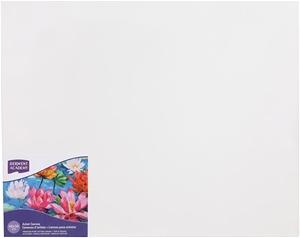 DERWENT(R) R310340F Academy Canvas, Thic