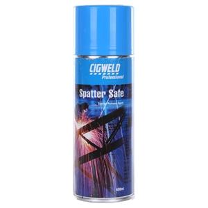 CIGWELD Spatter Release Spray 400mL. (SN