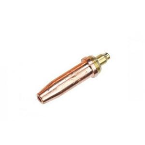 3 x BOSSWELD High Speed Oxy/LPG Nozzles
