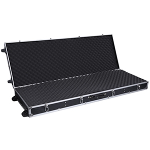 IBS Aluminium Framed Carry Case 150cm x