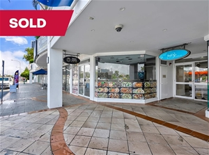 Shop 7, 2623-2633 Gold Coast Highway, Br
