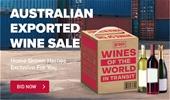 Aussie Exports Sale !!!