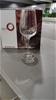 48 x Wine Glasses comprising;
