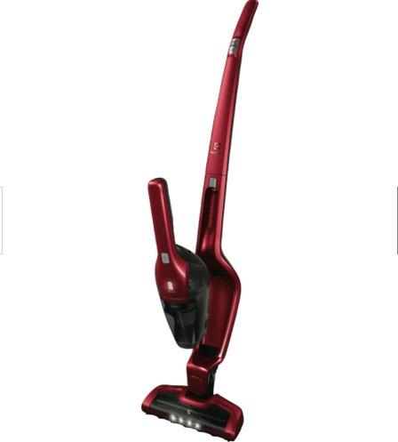 ELECTROLUX Ergorapido Animal 3-in-1 Vacuum Cleaner w/ Pet Nozzle. N.B. Has