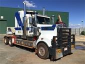 Hi Spec Trucks, Cattle Trailers, Forklift & Loader