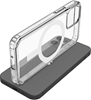 Clear Case with MagSafe for iPhone 12 Pro Max