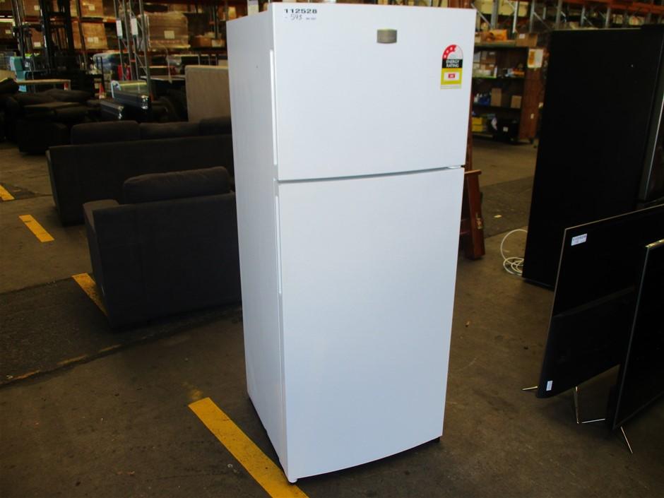 Kelvinator KTM4602WA 460L Top Mount Refrigerator