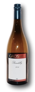 Grosset Piccadilly Chardonnay 2006 (1x 7