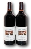 Fine Wine: Single Cellar Perfection - 5* Prov!